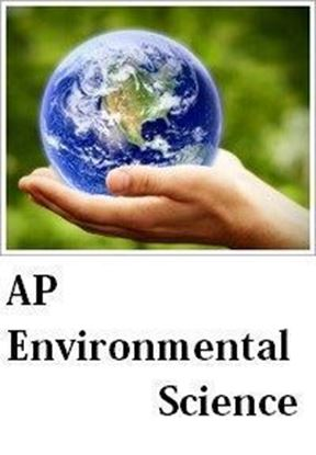 Picture of 2020 AP Environmental Sci (JFK)